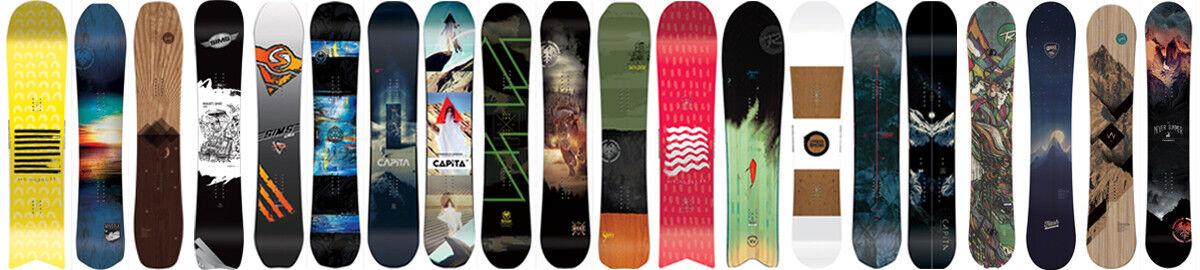 freerideboardshop