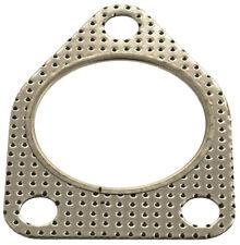 Exhaust Pipe Flange Gasket Autopart Intl 2107-53769