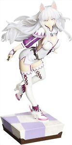 ALTER Dungeon Travelers 2 Mefmera 1/8 Scale Figure NEW from Japan NEW