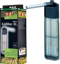 NANO FILTRO DENNERLE ECKFILTER XL  PER ACQUARI 30-60 LT