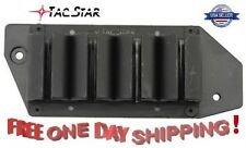 TacStar * Hunters SideSaddle for Mossberg 500 590 600 * 20 GAUGE # 1081134 New!