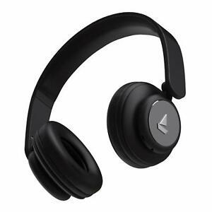 boAt Rockerz 450 Bluetooth On Ear Headphone with Mic Birthday Valentine Gift