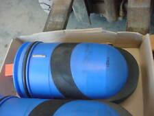 "New 10"" Mechanical Pipe test plug 5401"