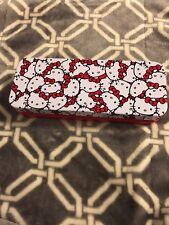 Hello Kitty Tin Box (MultiFace)