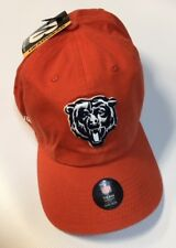 b4a56f6882a NFL Chicago Bears-Bridgestone Golf Hat