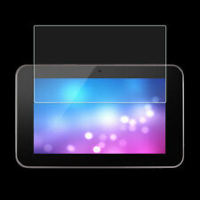5x Universal Clear Crystal LCD Screen Protector Guard Cover For 7 inch PC tablet