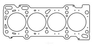 Engine Cylinder Head Gasket-DX Cometic Gasket C5844-051