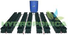 AutoPot Easy2grow Kit 100 (100x pots)
