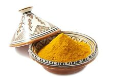 50gr Épice pour TAJINE curcuma gingembre coriandre poivre cannelle Gastronomie