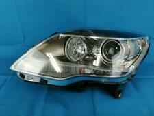 2011 2012 2013 Mercedes Benz R350 OEM LH Xenon HID Headlight LEFT Driver Side