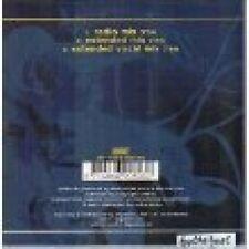 Apollo Dance (3 mixes, cardsleeve) [Maxi-CD]