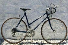 Bicicleta de estrada (Road)