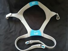 !GENUINE! Resmed F20 HEADGEAR !PART ONLY! with FREE Postage
