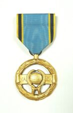 Older Us Nasa Space Agency Civilian Exceptional Service Medal