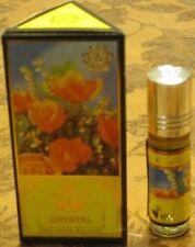 Crystal - 6ml (.2 oz) Perfume Oil  by Al-Rehab
