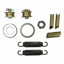 Brake Hardware Kit A G 60 70 80 520 530 Ar Ao 620 630 720 730 John Deere Jd 3513
