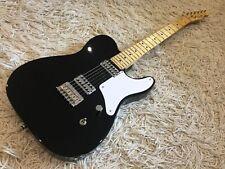 2014 Fender Squier Vintage Modified Cabronita Telecaster
