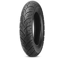 NEW KENDA Street Stunt Tire Combo  Mini Pit Bike XR CRF 50 TTR JR  2.50X10