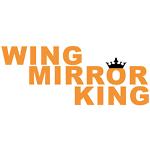 WingMirrorKing