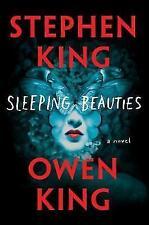 Sleeping Beauties by Stephen King (Hardback, 2017)