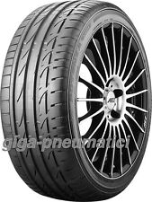 Pneumatici estivi Bridgestone Potenza S001 225/40 R18 92Y XL