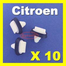 Citroën Commercial Body Parts Parts