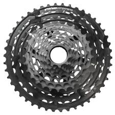 E.13 E*thirteen TRS Plus 11 speed Bike MTB Bicycle Cassette 9-46t SRAM XD