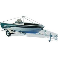 Deluxe Boat Cover Support System- For boats up to 22'
