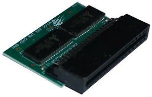 Amiga 600 1MB Extra CHIP RAM Memory Expansion Extension. Electronica4u.com