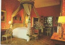 Castle Howard Lady Georgianas Dressing Room Postcard  178a
