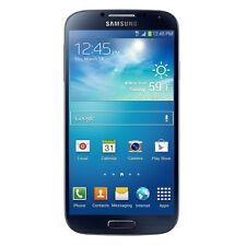 Samsung Galaxy S4 IV SCH-I545 16GB Verizon Black Mist Android Smartphone