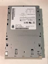 Iomega Internal Zip Drive Model Z100Si