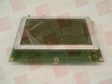 PLANAR SYSTEMS 014593C (Surplus New not in factory packaging)