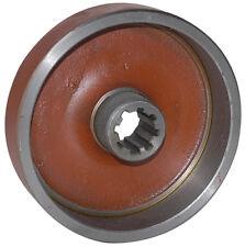 Bremstrommel für Deutz D 3006 4006 4506 5006 5206 5506 6206 Ø180mm