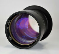 MODIFIED TO M42 SUPERFAST USSR RO109-1A LENS f1.2/50, FOR MIRRORLESS CAMERAS (8)