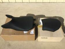 BMW R1200RS-LC Seat (low)