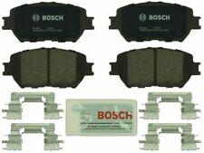 For 2006 Lexus GS300 Brake Pad Set Front Bosch 65357CW