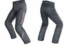 "DRIRIDER Blizzard 3 Motorcycle Pants Current Model All Sizes Waterproof 2xl /38"" Waist"