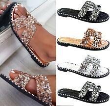 ladies designer sandals | eBay