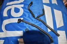NEU Rüstsatz VW SEAT SKODA AUDI - 030198999A