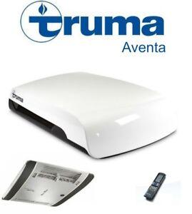 Truma Aventa Comfort Reverse Cycle Roof Top Air Conditioner