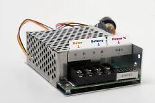 12V 24V 48V 2000W MAX 10-60V 40A DC Motor Speed Control PWM HHO RC Controller