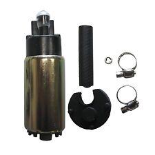 Autobest F4346 Electric Fuel Pump