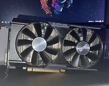 Grafikkarte Sapphire Nitro Radeon R9 380