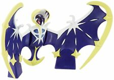 Figure Pokemon Monster Collection Moncolle-EX LUNALA Figure TAKARA TOMY SB