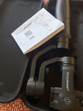 Hohem iSteadyMobile Plus v 2.0 Gimbal Stabilizer