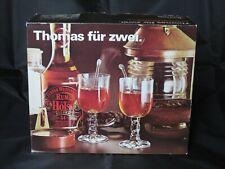 8x Cocktail Ramazotti Rosato rot rührer//-stäbchen//Stirrer um 19,5 cm
