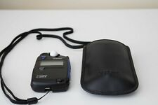 Sekonic L-308X  Flashmate light meter in excellent condition