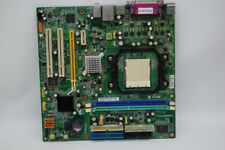 Tested FOR Lenovo A60 MS-7283 L-NC51M Motherboard Tested K8M890G l-A690g M-ATX
