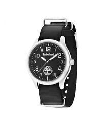 Timberland reloj de hombre - Tbl-gs-14652js-02-as